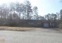 416 Aumond Rd, Augusta, GA 30909