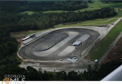 Photo of 500 Lyle Field Rd, Jefferson, GA 30549