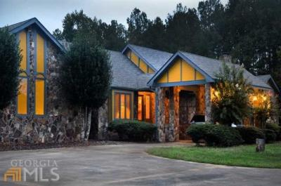 Photo of 599 Nathan Thaxton Rd, Jackson, GA 30233