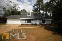 441 Feagin Mill Rd, Warner Robins, GA 31088