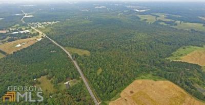Photo of Hog Mountain Rd, Watkinsville, GA 30677