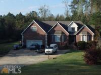 3096 Willowstone, Lizella, GA 31052