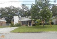 3520 Spring Glen Ln, Augusta, GA 30906