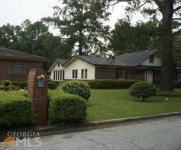 424 Wadkins Ave, Albany, GA 31701