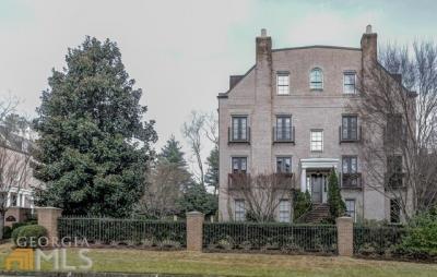 Photo of 92 Old Ivy Rd, Atlanta, GA 30342