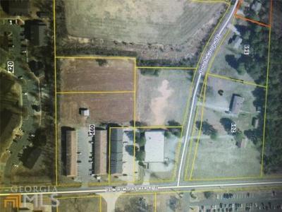 Photo of 460 Richardson Rd, Calhoun, GA 30701
