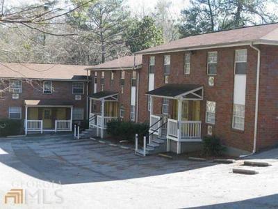 Photo of 156 Fairfield Pl, Atlanta, GA 30314
