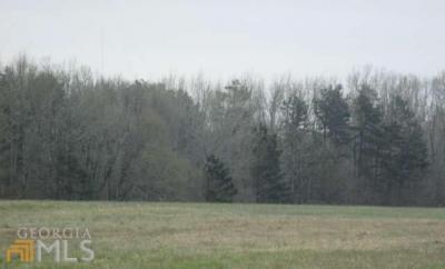 Photo of 4435 Ridge Rd, Buford, GA 30519