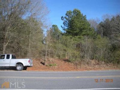 Photo of Jim Daws Rd, Monroe, GA 30655