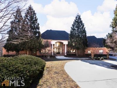 Photo of 1481 Jones Rd, Roswell, GA 30075