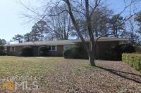3212 Wood Oak Ct, Macon, GA 31216