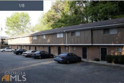 Photo of 3207 Washington Rd, East Point, GA 30344