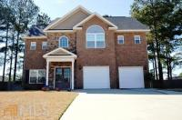 130 Forestbrooke Way, Bonaire, GA 31005
