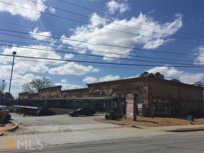 Photo of 3160 Chamblee Dunwoody Rd, Atlanta, GA 30341