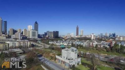 Photo of 442 Cain St, Atlanta, GA 30312