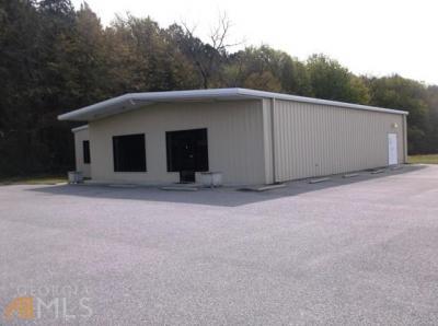 Photo of 4890 Hwy 280, Claxton, GA 30417