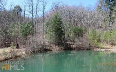 Photo of Watson Gap Rd, Mineral Bluff, GA 30559