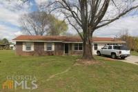 214 Tumbleweed Cir, Centerville, GA 31028