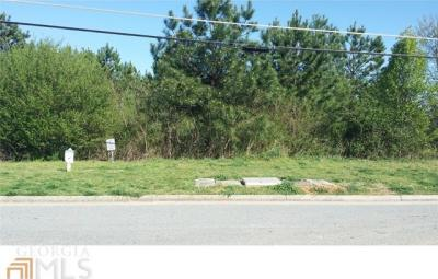 Photo of 115 White Park Pl, Dallas, GA 30132
