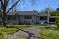 413 Curtis St, Warner Robins, GA 31093