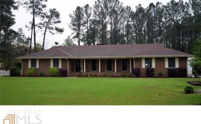 Photo of 1020 Us Hwy 280, Claxton, GA 30417
