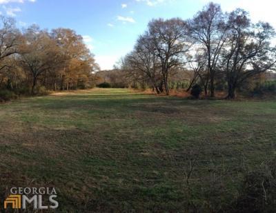 Photo of Cooper Farm Rd, Nicholson, GA 30565