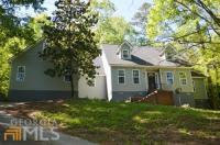 477 Northminster Dr, Macon, GA 31204