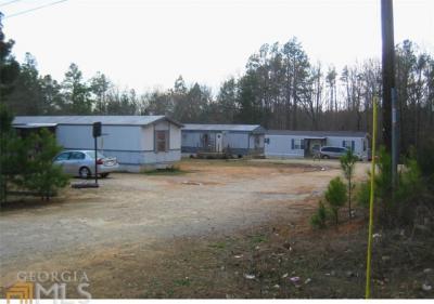 Photo of 1827 Shallow Creek Rd, Elberton, GA 30635