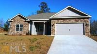 106 Ledford Way, Bonaire, GA 31005