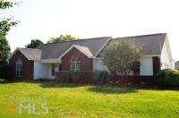 1616 S Houston Lake Rd, Kathleen, GA 31047