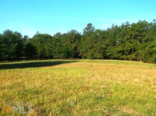255 Rogers Circle Road, Claxton,  30417
