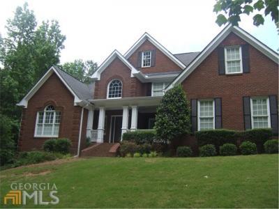 Photo of 70 Glengarry Chase, Covington, GA 30014