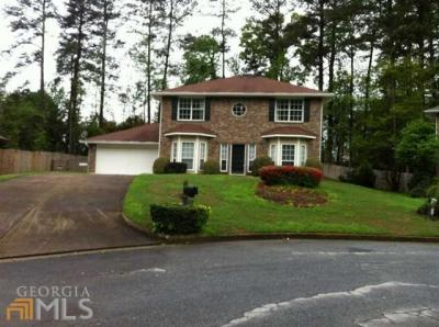 Photo of 11260 Amy Frances Ln, Johns Creek, GA 30022