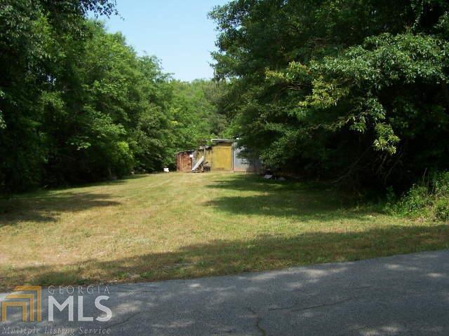 Williams, Hartwell, GA 30643