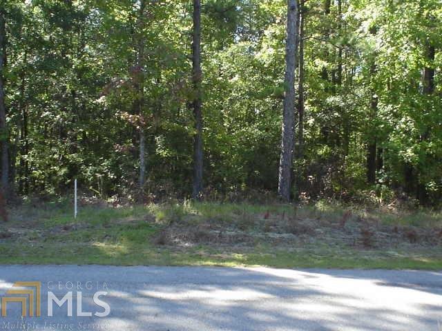 County Rd 450, Lanett, AL 36863