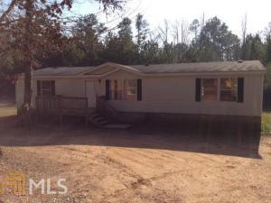 156 Buttrell Harper, Hogansville, GA 30230