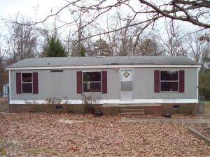 1526 Zion Cme Church Rd, Hartwell, GA 30643