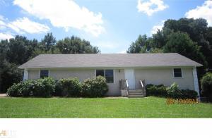 80 Oak View Dr, Covington, GA 30016