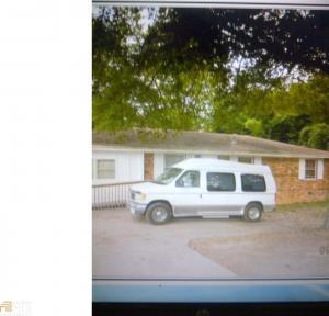 97 Windy Hill Rd, Marietta, GA 30060