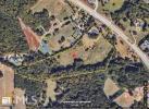 4610 Winder Hwy, Flowery Branch, GA 30542