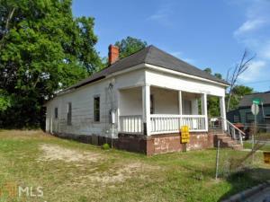 1046 Bartlett St, Macon, GA 31204