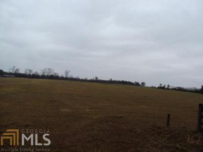 Photo of Rock Hill School Rd, Thomaston, GA 30286