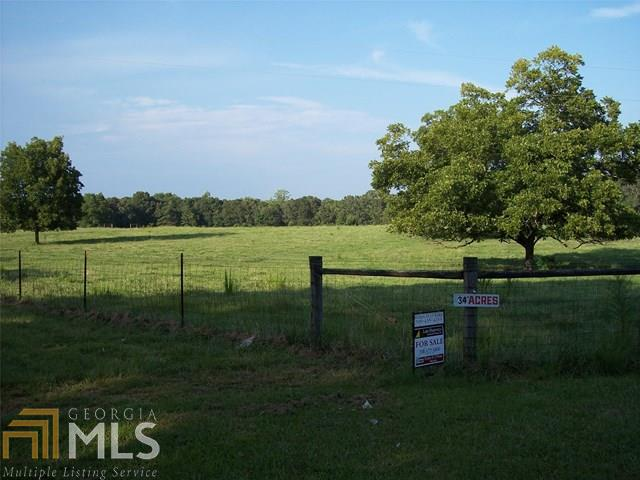 Reed Creek Hwy, Hartwell, GA 30643