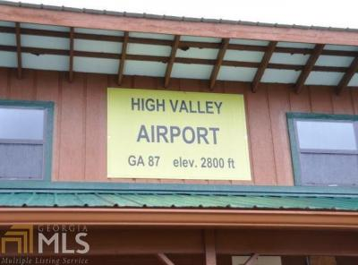 Photo of 100 High Valley Rd, Suches, GA 30572