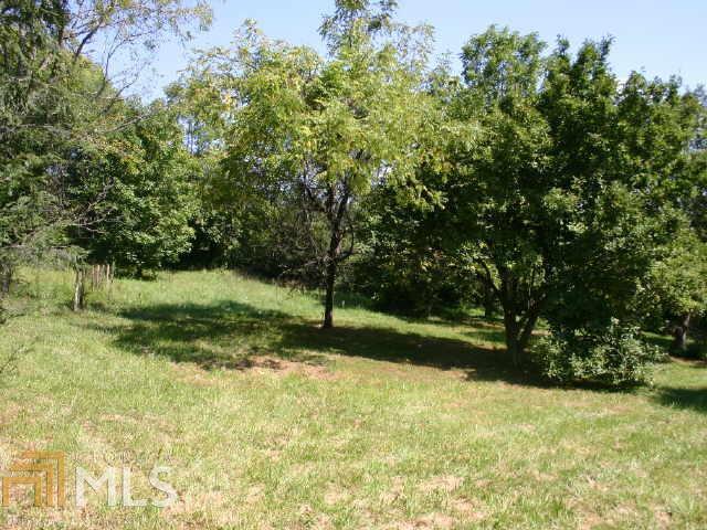 661 Seed Tick Rd, Clayton, GA 30525