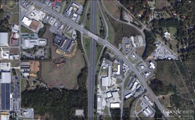 Photo of 401 Porch Loop Rd, Calhoun, GA 30701