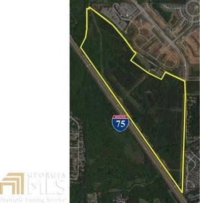 Photo of 155 Acres Willow Ln And Bridges Rd, Mcdonough, GA 30253