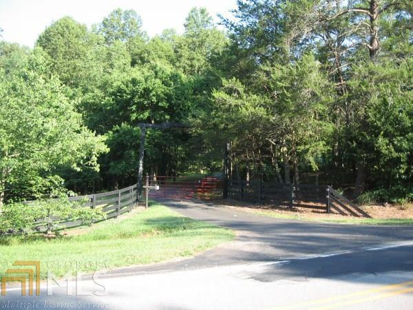 7505 Tribble Gap Rd, Alto, GA 30510