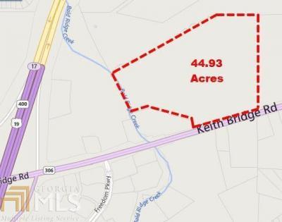Photo of 3075 Keith Bridge Rd, Cumming, GA 30041