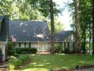 399 Two Rivers Rd, Westminster, SC 29693